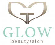 Logo-beautysalon-Glow